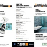 flyer-TRP450_showerseals-no-margini_5